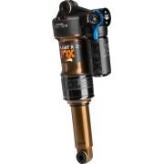 Fox Racing Shox Float X Factory 3Pos-Adj Evol LV Kashima Sospensione 200 x 51 mm nero Sospensioni ad aria