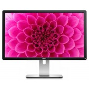 "23.8"" P2415Q IPS LED 4K monitor"