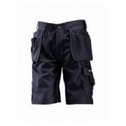 Pantaloni scurti Bosch Constructor WHSO 010 Professional