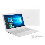 Laptop Asus X556UB-XO163D, alb