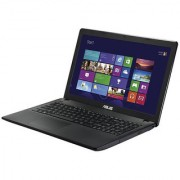 ASUS X551CA-SX021D DUAL CORE 2GB/500GB