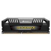 Kit Memoria RAM Corsair Vengeance Pro DDR3, 2400MHz, 8GB (2x 4GB), CL11