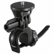 Sony VCT-RBM2 Rollbar mount RS125022686