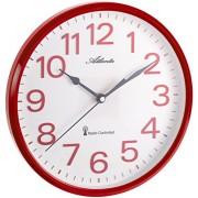4378-1 reloj de pared
