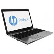 Hp probook 4540s intel core i5-3230m 8gb 500gb hdmi