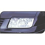 Paupiere de phare VW BORA ABS