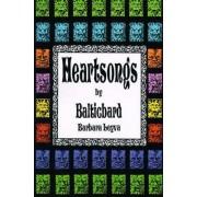 Heartsongs by Balticbard
