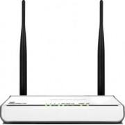 Router Wireless Tenda W308R