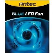 Antec Inc 120mm Blue Led Case Fan (120mmblueledfan)