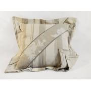 Dekorativni jastuk Krem nes 40×40