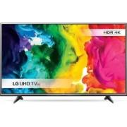 Televizor LED 164 cm LG 65UH615V 4K UHD Smart TV