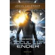 Jocul lui Ender - Orson Scott Card