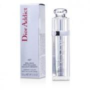 Dior Addict Be Iconic Vibrant Color Spectacular Shine Lipstick - No. 437 Charmante 3.5g/0.12oz Dior Addict Be Iconic Vibrant Color Spectacular Shine Червило - No. 437 Charmante