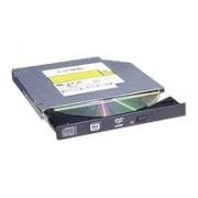 Sony NEC Optiarc AD-5540A - Lecteur de disque - DVD±RW (±R DL) - 8x/8x - IDE - interne - 5,25 Slim Line - noir