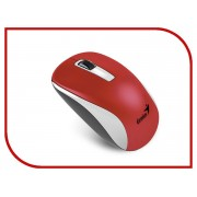 Мышь Genius NX-7010 Red