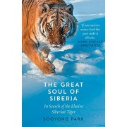 The Great Soul Of Siberia(Sooyong Park)