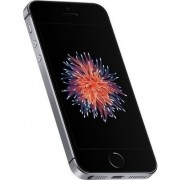 SmartPhone Apple iPhone SE 32 Gb