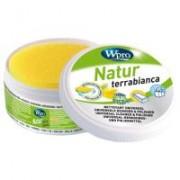UNC0101 NATUR terrabianca - karcolásmentes súrolószer