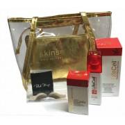 Skinsentials Lifecell Anti-Aging Bag - 1 Set