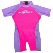 NScessity - Costum de inot pentru copii si bebelusi