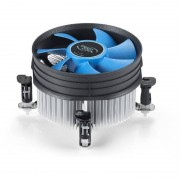 Deep Cool Deepcool Alta 10