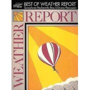 Best of Weather Report by I Berlin