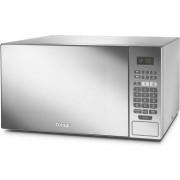 Consul Micro ondas Consul Espelhado com Grill 30 Litros 110V