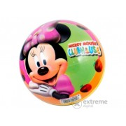 Minge Disney Mickey Mouse Clubhouse, 15 cm