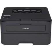 Imprimanta Brother HL-L2340DW, A4, 26 ppm, Duplex, Wireless + Jucarie Fidget Spinner OEM, plastic (Albastru)