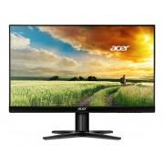 Acer G247HYLbidx 60cm (23.8'') Wide, 16:9 FHD ZeroFrame 4ms 100M: