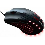 Mouse Gaming Tacens Mars MM-0 2800dpi