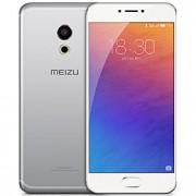 """meizu ML 3s 5.0 """" Android 5.0 Smartphone 4G ( Chip Duplo Octa Core 13 MP 2GB 32 GB Cinzento / Dourado / Branco )"""