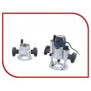 Фрезер Bosch GMF 1600 CE Professional 0601624022