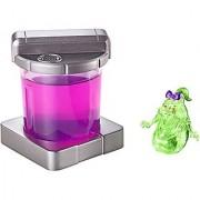 Ghostbusters Ecto Mini Ms. Slimer in Purple Slime