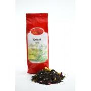 Ceai Negru Orient 100g