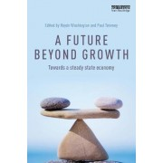 A Future Beyond Growth by Paul Twomey