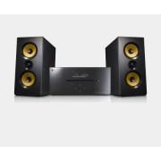 Equipo de Sonido Lg Cm2630b