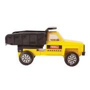 Tonka Retro Classic Quarry Dump Truck - 93506