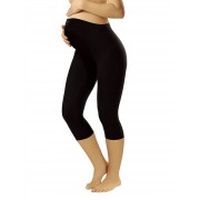 Leggings 3/4 Italian-Fashion MAMA
