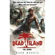 Dead Island by Mark Morris