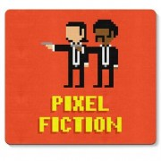Mouse pad Pulp Fiction