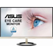 Monitor LED 27 Asus VZ279Q Full HD IPS 5ms