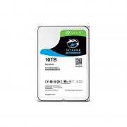 Hard disk Seagate SkyHawk 10 TB SATA III 7200 rpm 256 MB