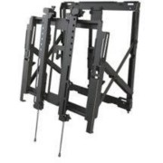 Peerless DS-VW755S flat panel wall mount