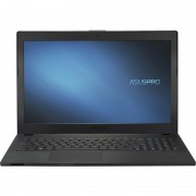 "LAPTOP ASUS P2520LA-XO1043D INTEL CORE I3-5005U 15.6"" LED"