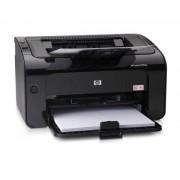 HP LaserJet Pro P1102W - Raty 10 x 39,90 zł