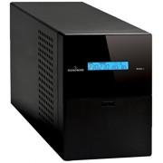 Tecnoware UPS EXA 3.2