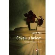 COVEK-U-BELOM-ROMAN-O-APOSTOLU-PAVLU-Dzoni-Kes