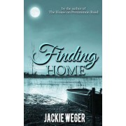 Finding Home by Jackie Weger