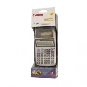 Canon P1DTSC Printing Calculator - Printing Calculator